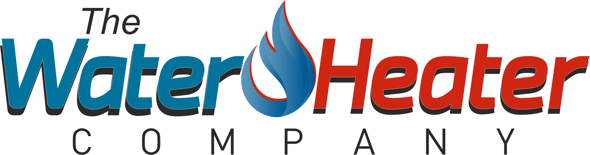The Water Heater Company